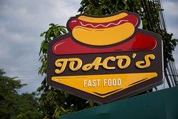 "Joaco""s Fast Food"