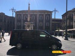 Best Sicily Tour