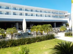 Everything you want to know about Riu Republica ( good and not so good ) !