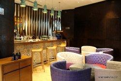 Best budget hotel near Calangute beach