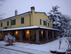 B&B Country House Crema