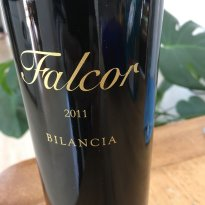 Falcor Winery