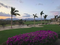 One of the TOP Secrets Resorts!
