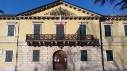 Museo Della Palazzina Storica