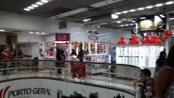 Shopping Porto Geral
