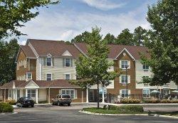 TownePlace Suites Richmond