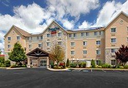 TownePlace Suites Joplin