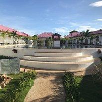 Star Sky Resort