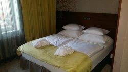 Hotel LOWE