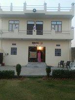 Kukas Guest House