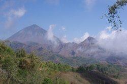 Flores, Indonesia (296096660)