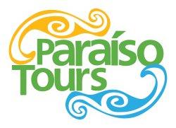Paraiso Tours
