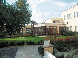 Hotel & Aparthotel Ambassador Menen