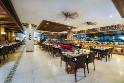 The Bellevue Resort - Lamian