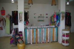 Bahati Beach Boutique