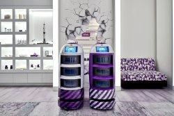 Room Service Robots