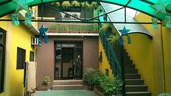 Areiv Inn