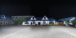 Tesco Resort