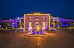 Radisson Blu Resort, Al Khobar Half Moon Bay