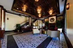 Hotel DeFuniak
