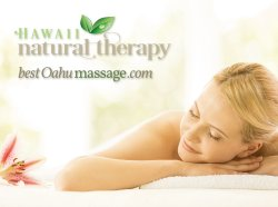 Hawaii Natural Therapy Clinic
