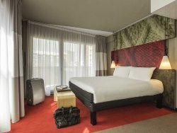 Ibis Hotel Lille Center Grand Palace