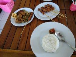 Best pork dishes