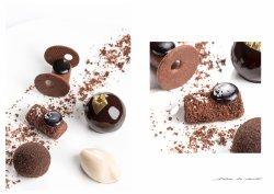 Restaurant Experience - Institut Paul Bocuse