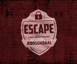 Escape room Escape Roosendaal