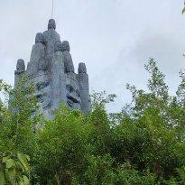 Phap Vien Thanh Son Pagoda