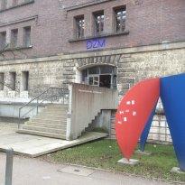 Donauschwäbisches Zentralmuseum