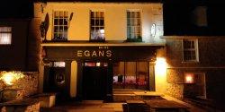 Egans Pub