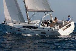 Kauai Sailing Charters