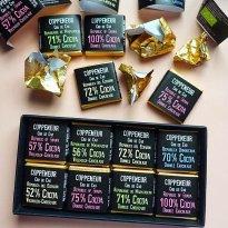 Coppeneur Chocolatier