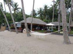 Excellent Resort