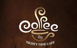 89 Cafe'