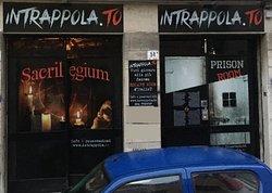 Escape Room Intrappola.TO Catania
