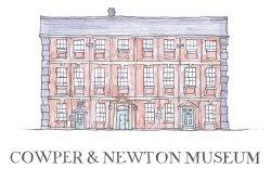 Cowper & Newton Museum