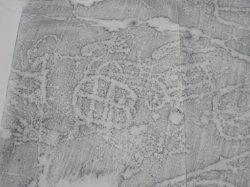 Rock carving Jarrestad