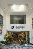 Riverside Boutique Hotel