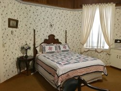 Gardner House Bed & Breakfast