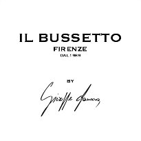 IL BUSSETTO FIRENZE
