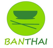 BANTHAI Inzell