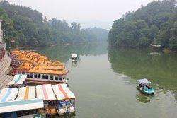 Pujiang County