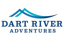 ‪Dart River Adventures‬