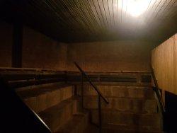 Kotiharjun Sauna
