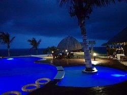 Bonito Bay Resort