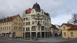 Hansahaus