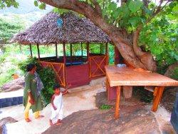 Madurai Educational Eco Tourism
