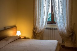 Bed & Breakfast La Macina